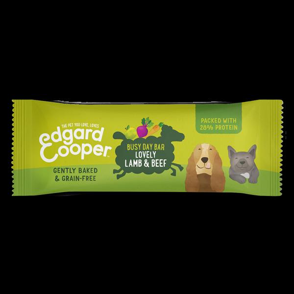 cibo-barrette-agnello-cane-25gr