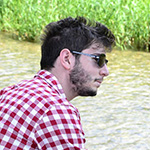 Cristian Simon