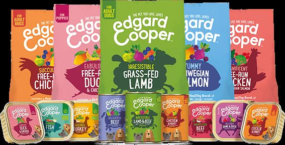 edgard cooper slide cibo