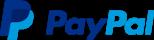 paypal-bandana